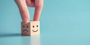 Emotion Center - Synenteukseis - Thetiko Stress