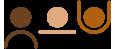 Emotion Center Logo