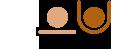 Emotion Center Logo - Dark