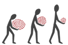 Fightstress Logo